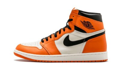 NIKE Air Jordan 1 BACKBOARD