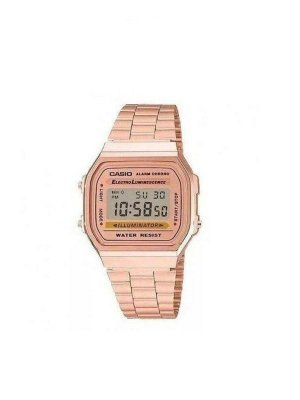 Relógio Casio ROSE