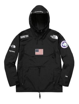 Corta Vento Supreme X The North Face