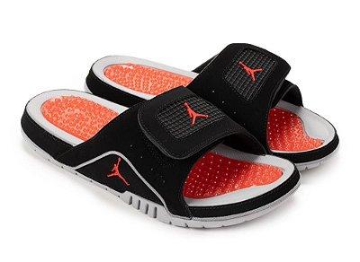 Chinelo Air Jordan