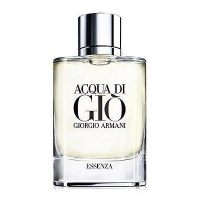 Perfume Acqua di Gio 100ml