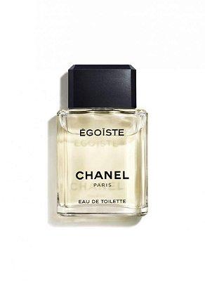Perfume Egoiste Chanel 100ml