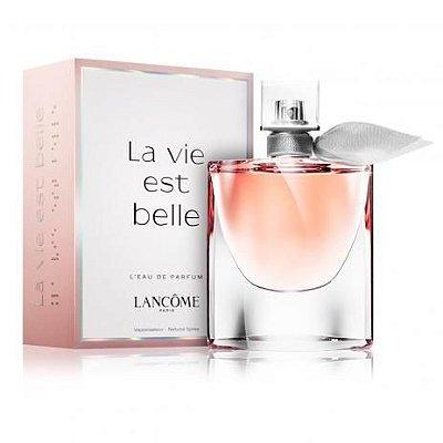 Perfume LÁ VIE EST BELLE 75ml
