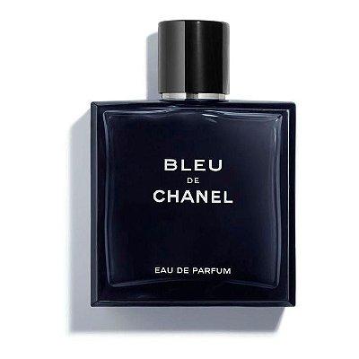 Perfume Bleu de Chanel 100ml