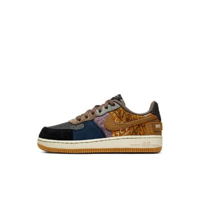 Air Force 1 Cactus Jack PK