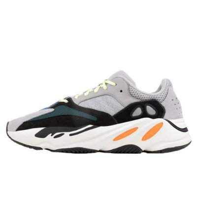 Yeezy 700 V2 OG WAVE RUNNER PK