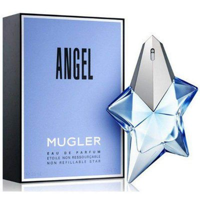 Angel Fem Edp 50ml