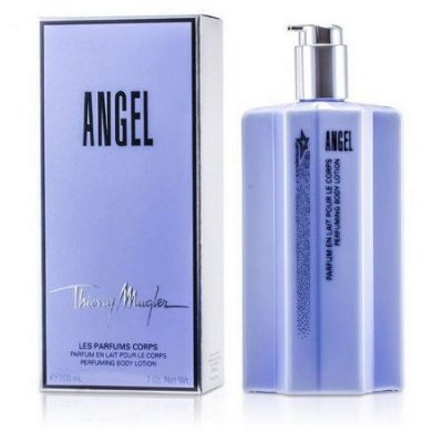 Angel creme 200 ml