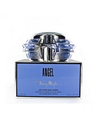 Angel Pote 200 ml