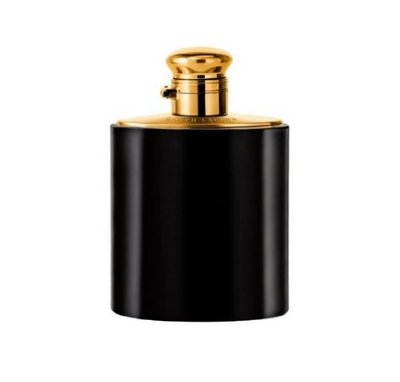 Woman Intense Edp 100ml