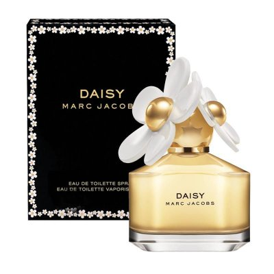 Daisy Edt 100ml