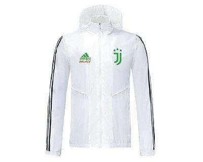 Jaqueta Juventus