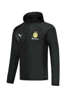 Jaqueta Borussia Dortmund