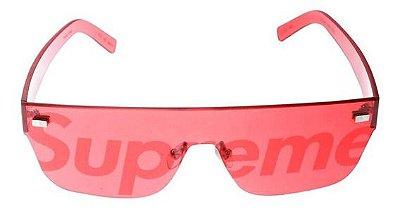Óculos Supreme x LV