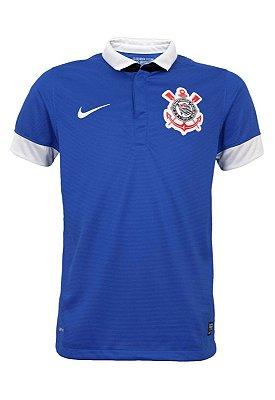 DUPLICADO - Camisa Tottenham