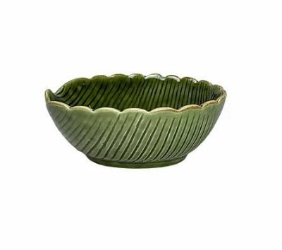 Bowl Folha