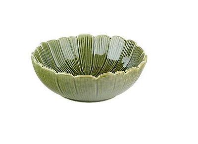 Bowl Leaf