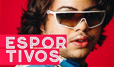 Esportivos 01