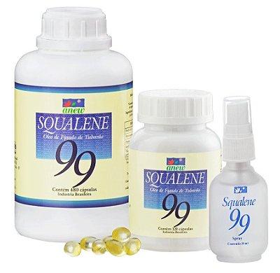 Squalene 99