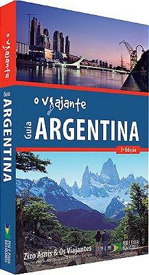 Guia O Viajante Argentina