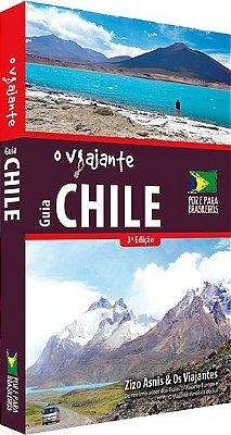 Guia O Viajante Chile