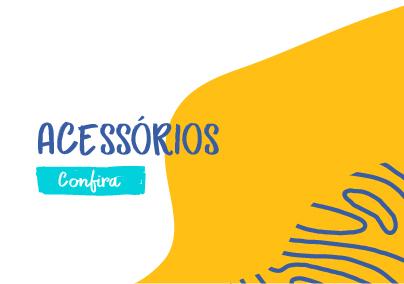 Banner Secundário - Acessórios