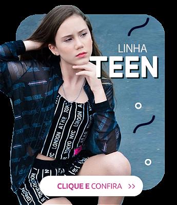 banner teen