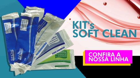 banner-mini-profissionais-kits