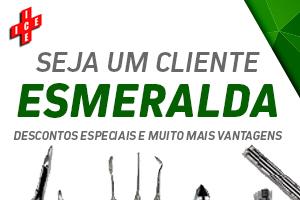 Cliente Esmeralda