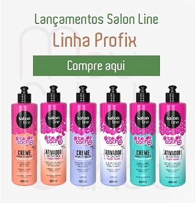 Profix Salon Line