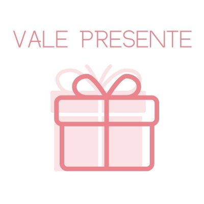 VALE PRESENTE 80