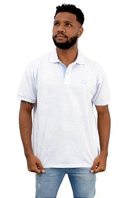 Camisa Polo Pandeirinho