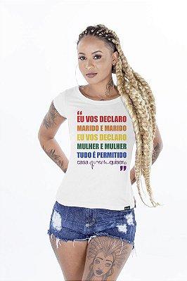 VOS DECLARO DS20 FEM
