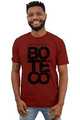 Camisa Masculina Geral pro Boteco D SAMBA