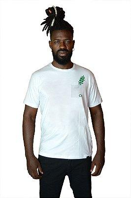 Camisa Bolsinho Arruda DS21