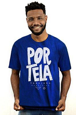camisa Portela DS21