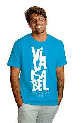 Camisa Vila Isabel DS21