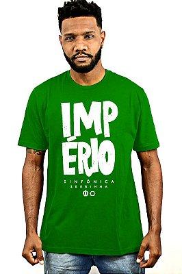 Camisa Império DS21