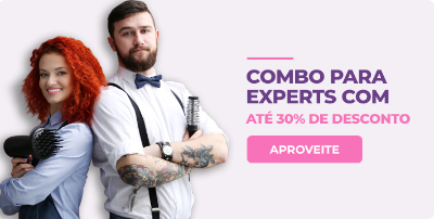 Experts | 30% OFF