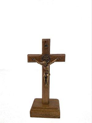 Crucifixo 10,5cm