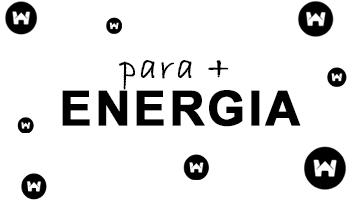 + ENERGIA