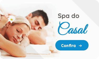 Spa do Casal
