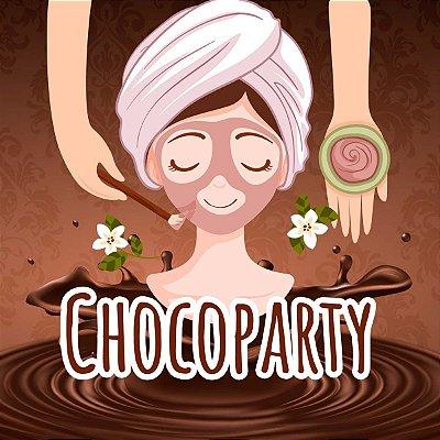 Chocoparty