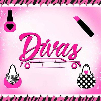 Spa das Divas