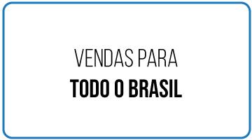 mini banner brasil