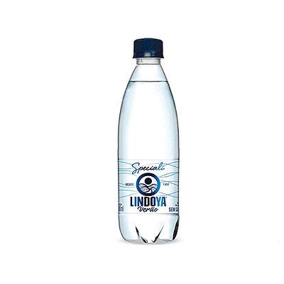 Água sem Gás Lindoya 300ml