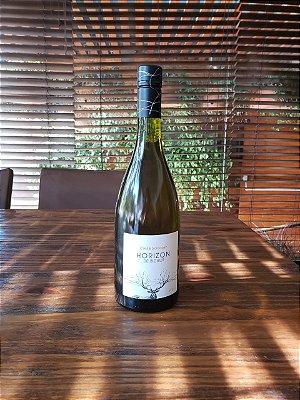 Albert Bichot Horizon Chardonnay 2017