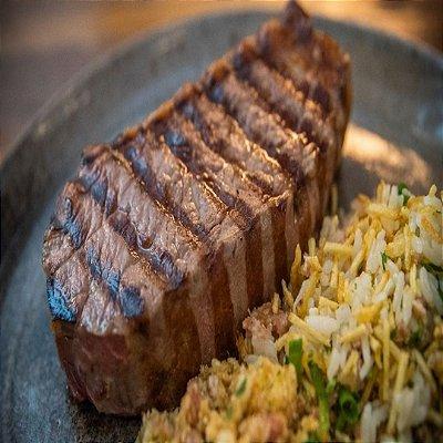 Jantar Especial- Baby Beef