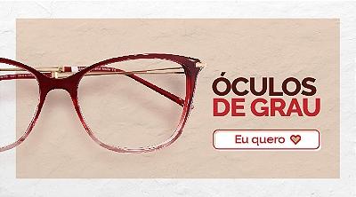 oculos_grau