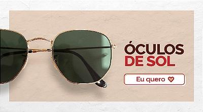 oculos_solar